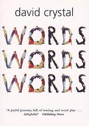 Words, words, words – tekijä: David…
