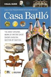 Casa Batllo - A building transformed into a…