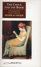 The Child and the Book: A Psychological and…