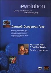 Evolution: Darwin's Dangerous Idea –…