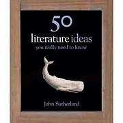50 Literature Ideas You Really Need to Know…