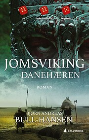 Danehæren de Bjørn Andreas…