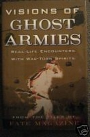 Visions of Ghost Armies: Real-Life…