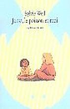 Jonas, le poisson et moi by Sylvie Weil