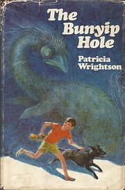 Bunyip Hole por Patricia Wrightson