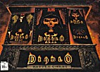 Diablo Battlechest [CD-ROM] by Blizzard…