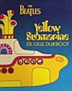 Yellow submarine = De gele duikboot by…