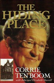 Corrie Ten Boom: The Hiding Place : The…
