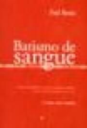Batismo de sangue (Portuguese Edition) by…