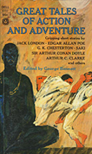 Great Tales of Action and Adventure by…
