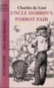 Uncle Dobbins Parrot Fair por Charles De…