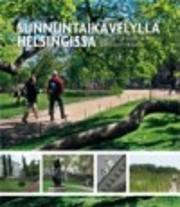 Sunnuntaikävelyllä Helsingissä : 52…