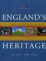 England's Heritage - Derry Brabbs
