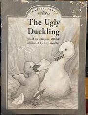 Ugly Duckling av Maryann Dobeck