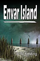 Envar Island by C. W. Kesting