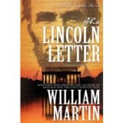 The Lincoln Letter (Peter Fallon and…