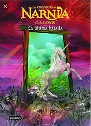 Las Cronicas De Narnia IV: La Silla de Plata…