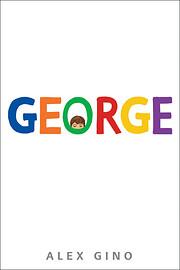 George av Alex Gino