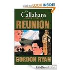 Reunion by Gordon Ryan