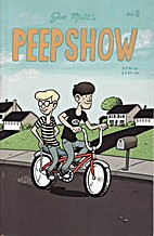 Peepshow #8 by Joe Matt