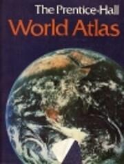 P-H World Atlas de LIMITED