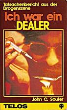 The pleasure seller by John C. Souter