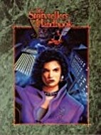 The Storytellers Handbook (Vampire) by Tony…