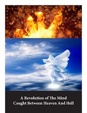 A Revolution of the Mind: Caught Between…