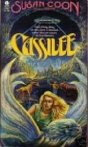 Cassilee por Susan Coon