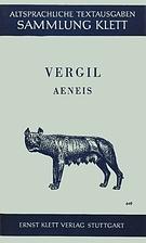 Aeneis - Bucolica - Georgica [Auswahl] by…