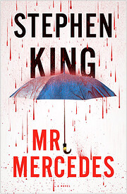 Mr. Mercedes: A Novel (1) (The Bill Hodges…