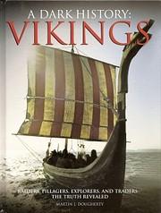 Vikings, a Dark History – tekijä: Greg…