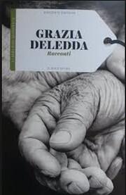 Racconti di Grazia Deledda
