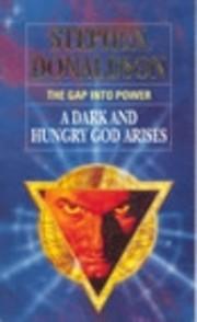 A Dark and Hungry God Arises (Gap) de…