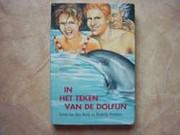 In het teken van de dolfijn af Leen Van den…