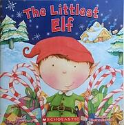 The Littlest Elf von Brandi Dougherty