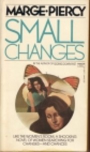 Small Changes af Marge Piercy