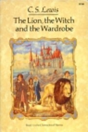 The lion, the witch, and the wardrobe de C.…