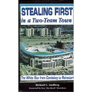 Stealing First in a Two-Team Town: The White…