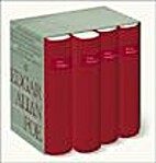 Ausgewählte Werke in drei Bänden. by Edgar…