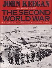 The Second World War – tekijä: John…