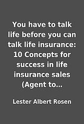 Ic 45 general insurance underwriting book