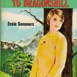 Return to Dragonshill by Essie Summers