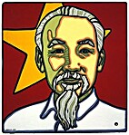 Ho Chi Minh: An Appreciation by Wilfred G.…