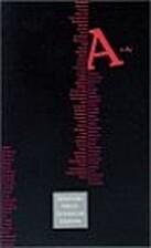 Kindlers Neues Literatur Lexikon Bd. 1:…