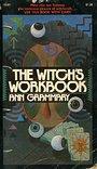 Witch's Workbook - Grammary A