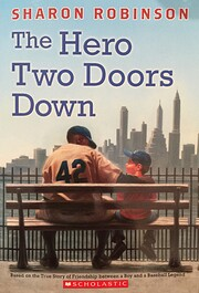 The Hero Two Doors Down: Based on the True…