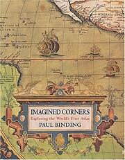 Imagined Corners: Exploring the World's…