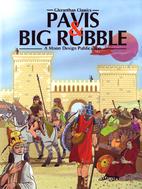 Pavis & Big Rubble: Glorantha Classics,…