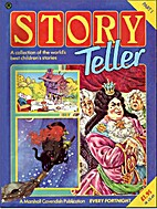 Story Teller 1 by Marshall Cavendish
